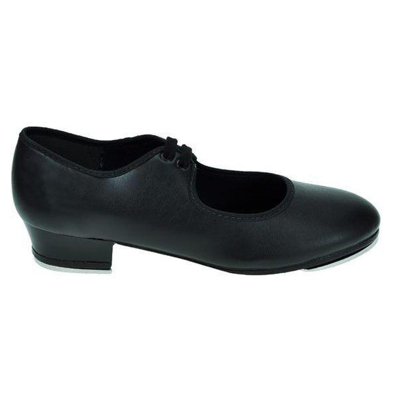 So Danca keyhole tap shoes