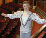 Romeo ballet costume - Just Ballet