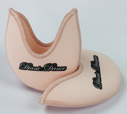 Diani Dance Pointe pads