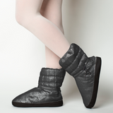 Russian Pointe Boots  - Sparkling collection!