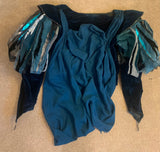Bolshoi Rothbart costume - Hire Only