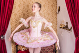 Just Ballet Sugar Plum Children's Professional tutu 6-8yrs - Hire only