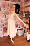 Just Ballet Juliet dress
