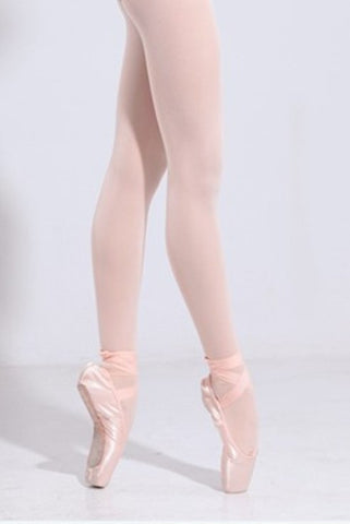 Just Ballet convertible ballet tights