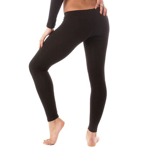 Just Ballet full length leggings - Just Ballet