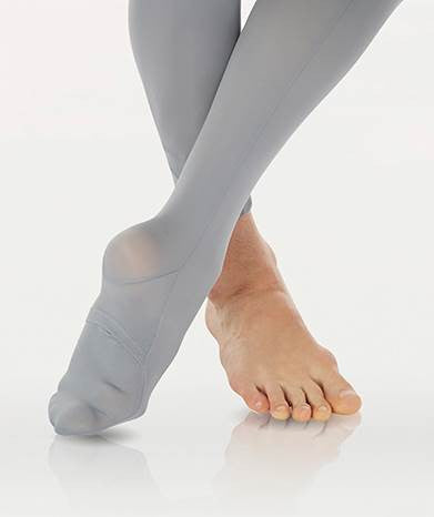 Bodywrappers boy's tights - Just Ballet