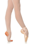 Gaynor Minden Performance tights (No toes or heel!)