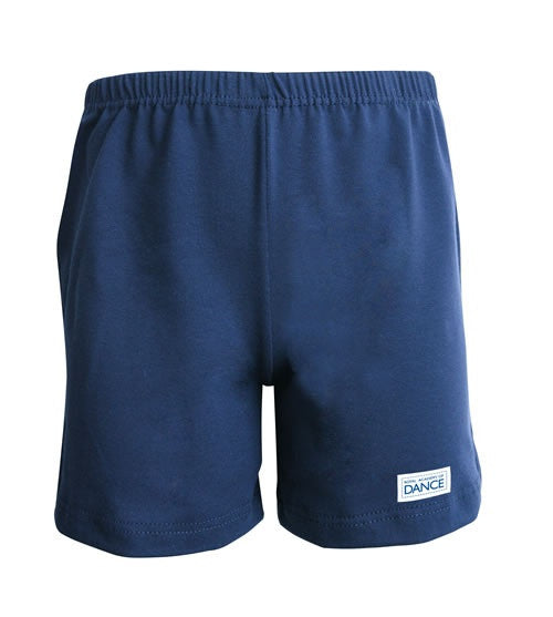 Freed RAD boy's shorts