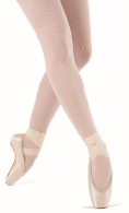 Merlet Belle Pointe shoes