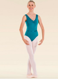 Freed Faith RAD leotard - Just Ballet