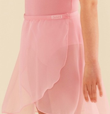 Freed wrap RAD skirt - Just Ballet