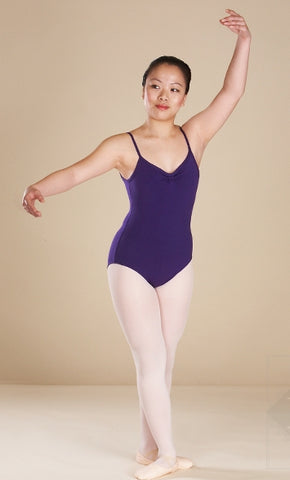 "Freed ""Alice C"" RAD leotard - Just Ballet"