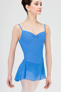 Wear Moi Ballerine skirted leotard