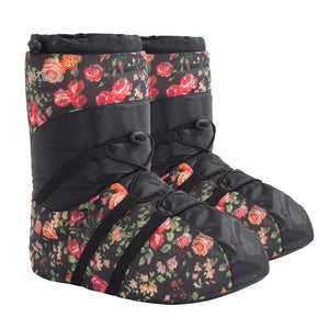 So Danca Rose Warm up Boots