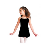 Capezio Children's Camisole Dress (MC150C)