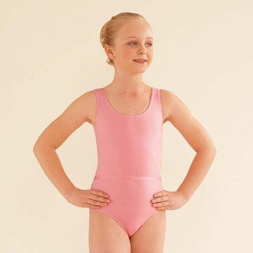 Freed Aimee RAD leotard - Just Ballet