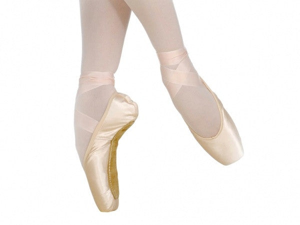 Grishko Pro-flex pointe shoe - Just Ballet
