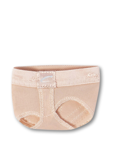 Capezio foot thong - Just Ballet