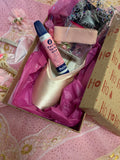 Pointe Shoe Decorating Kit