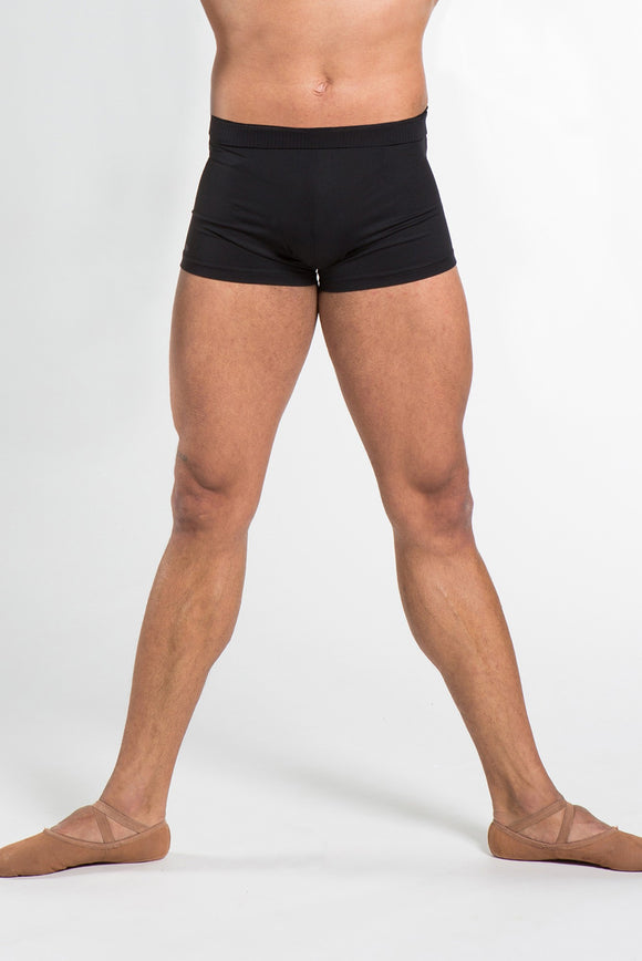 Wear Moi Matisse athletic men's shorts