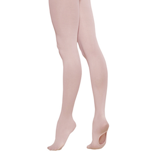 Grishko Convertible Tights