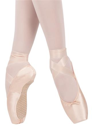 Grishko Smart Pointe shoe