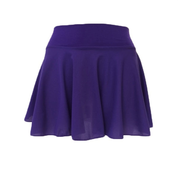 Freed RAD Ophelia skirt