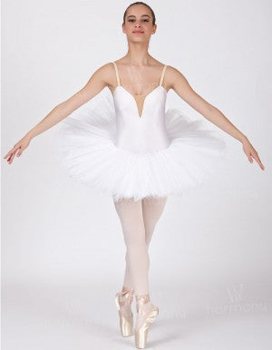 Harmony Pre-professional tutu - Just Ballet