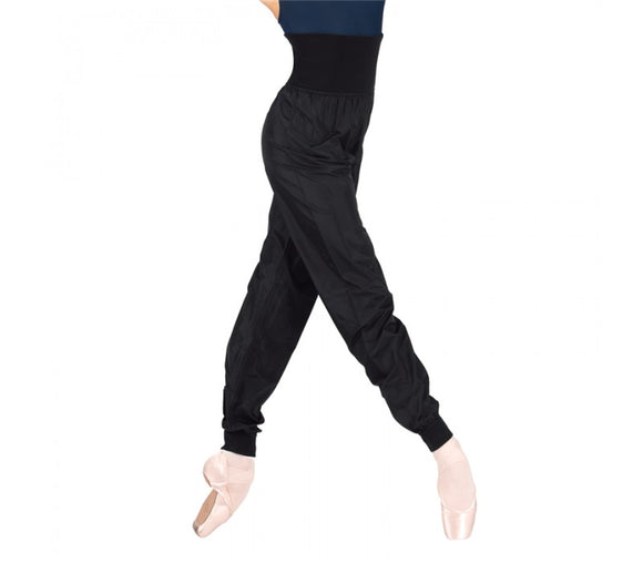Sansha Verity sauna pants