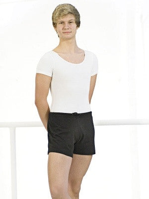 Dans-ez men's shorts - Just Ballet