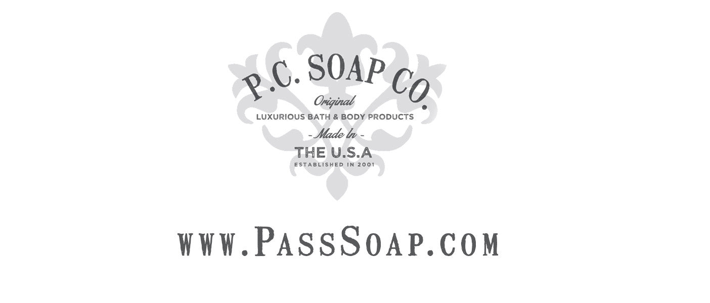 The P.C. Soap Company