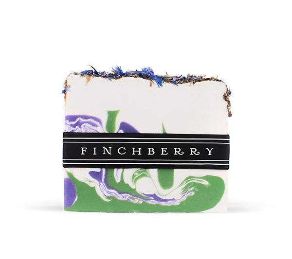 FinchBerry - a. Citizens A-Rest Soap