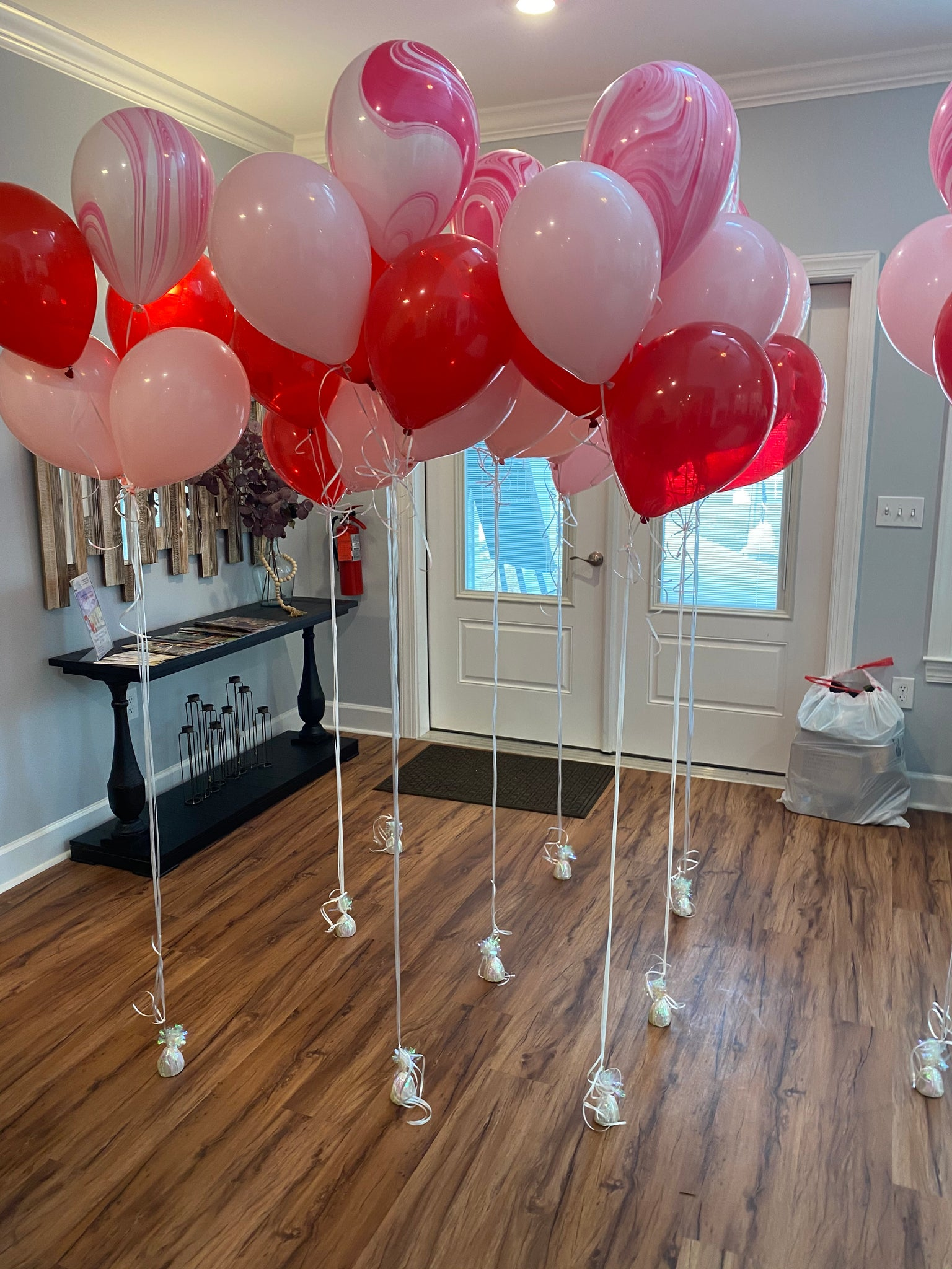 Balloon Package #1