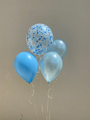 Balloon Package #2