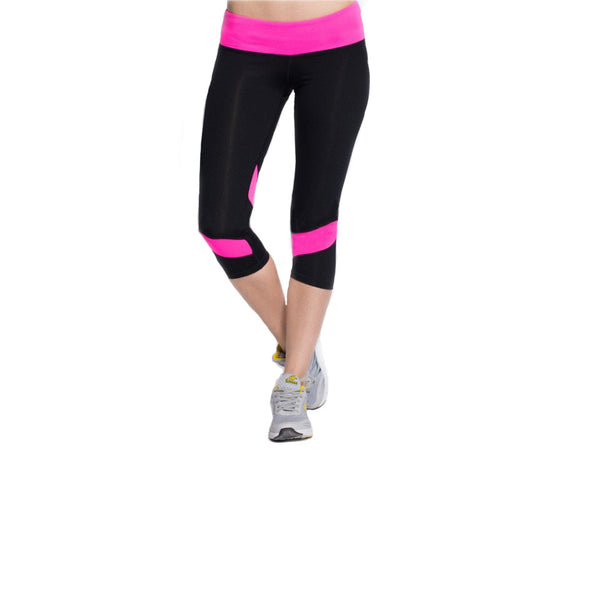 SPORT WOMEN'S ATHLETIC LEGGINGS PANTS * New Arrival *