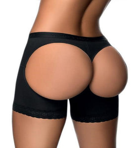 Brazilian Butt Lifter Booty Booster Enhancer
