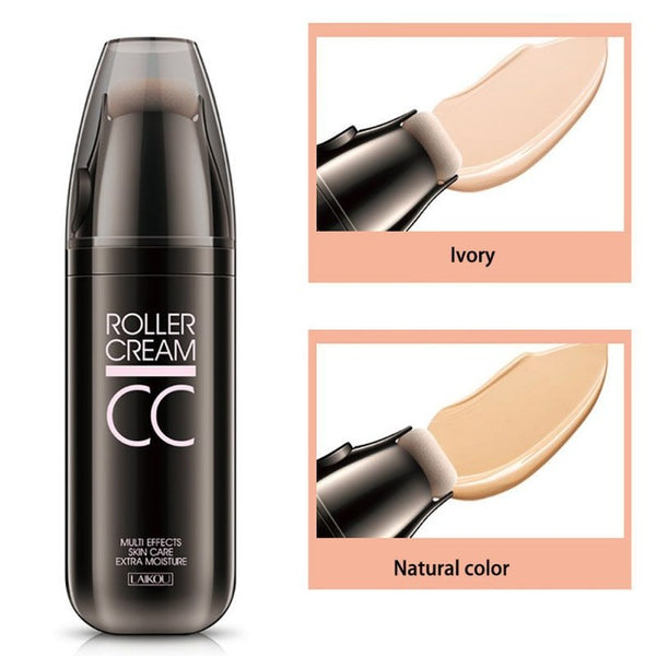 Easy Roll-On Foundation