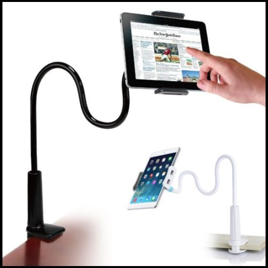 Simplify 360 Degree Phone/Tablet Mounting Stand