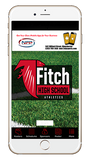 Fitch Athletics All-Star Package