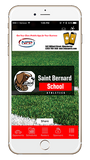 St. Bernard Athletics All-Star Package