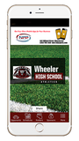 Wheeler Athletics All-Star Package