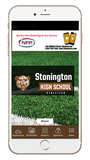 Stonington Athletics All-Star Package