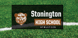 Stonington Athletics Digital Supporter