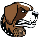 St. Bernard Athletics Digital Supporter