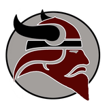 East Lyme Athletics Digital Supporter