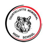 Tourtellotte Athletics Game Time Promotion