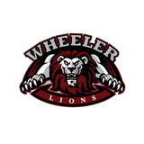 Wheeler Athletics Digital Supporter