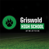 Griswold Athletics Game Time Promotion