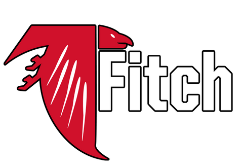 Fitch Athletics Digital Supporter