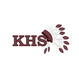 Killingly Athletics Digital Supporter